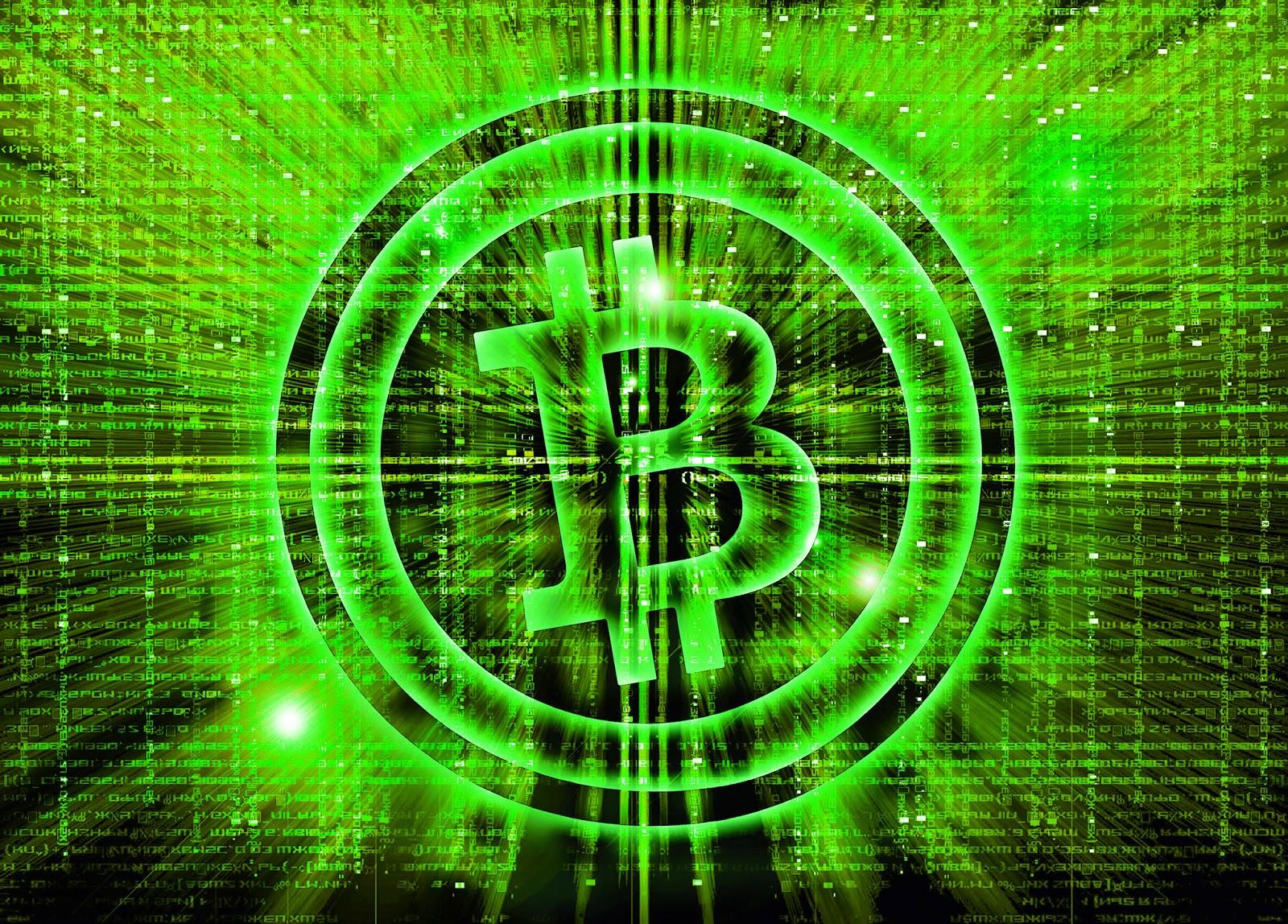 pirkite bitcoin su interac e perkėlimu coinbase bitcoin prekybos valandos