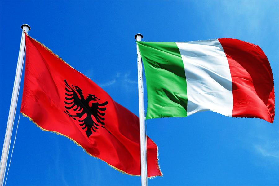 Kurs Italisht Online. Meso Italisht nga Shtepia.